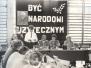 II Sympozjum Małkina 1988