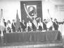IV Sympozjum Siedlce 1990