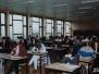 VI Sympozjum Miętne 1994
