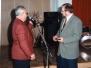 VII Sympozjum Miętne 1995