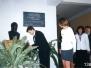 X Sympozjum Pińczów 1998