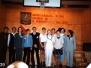 XI Sympozjum Słupsk 1999