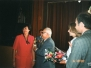 XII Sympozjum Krajenka 2000